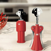 (Product)RED Anna G. Corkscrew, SPECIAL EDITION