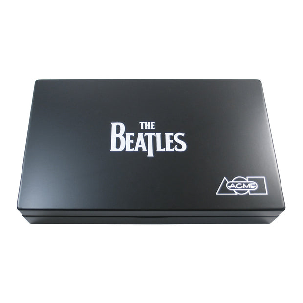 """Invasion"" The Beatles Pen Set"