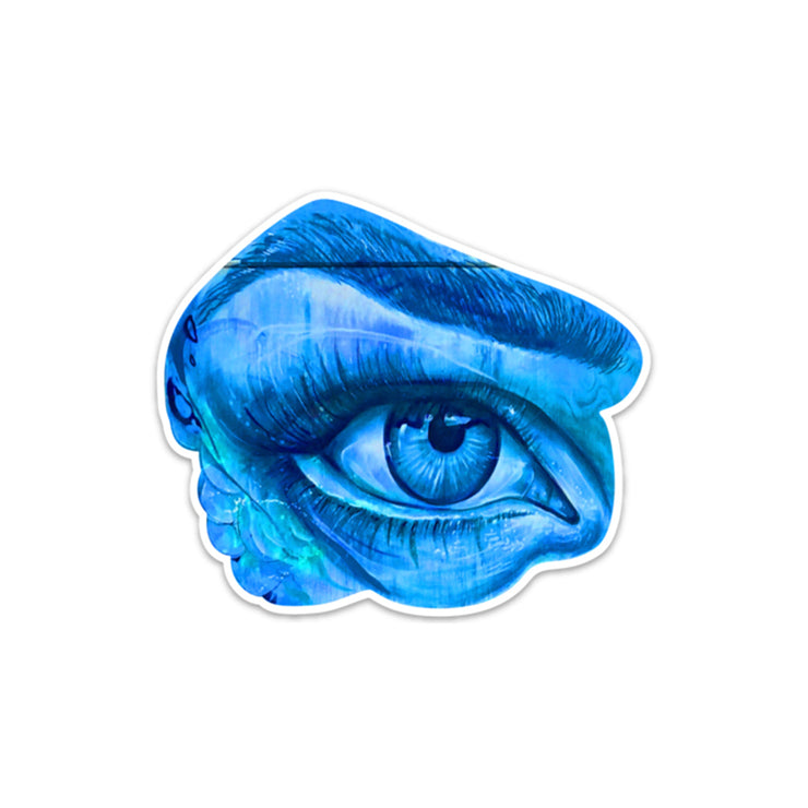 Thiago Valdi Stickers, Set