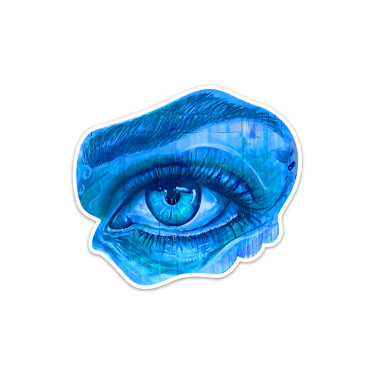 Thiago Valdi Magnets, Set