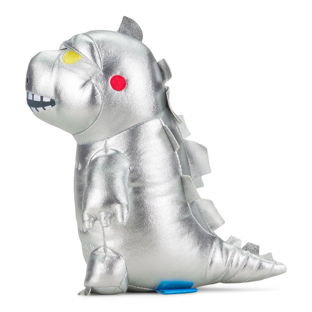 MechaGodzilla Plush