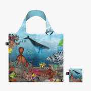 Great Barrier Reef Bag