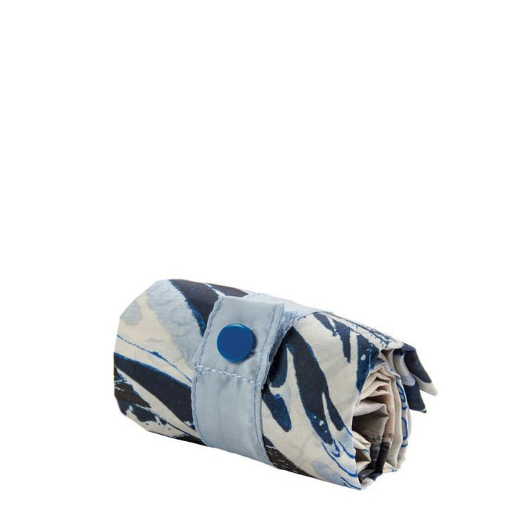 HOKUSAI The Great Wave Bag