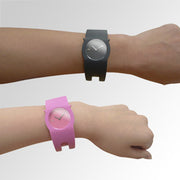 NEKO Watch Black, AL24000