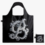 B for Beauty Tote Bag