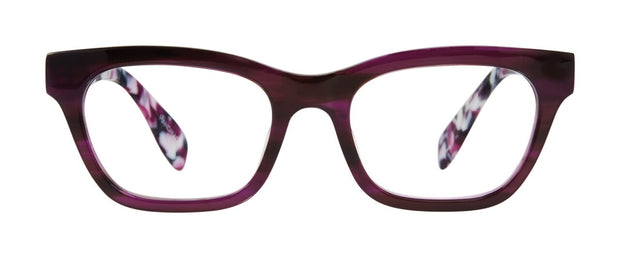 Tiffany Place Reading Glasses, +2.00