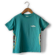 Maui Fish T-Shirt, Youth