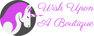 Wish Upon a Boutique