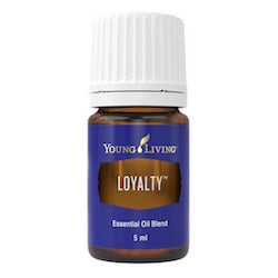 Loyalty 5mL