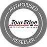Authorised Tour Edge reseller