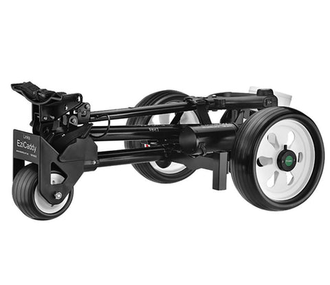 Ezicaddy Links Motobrake 180 EVA Lithium Golf Buggy - Zoom Golf Australia