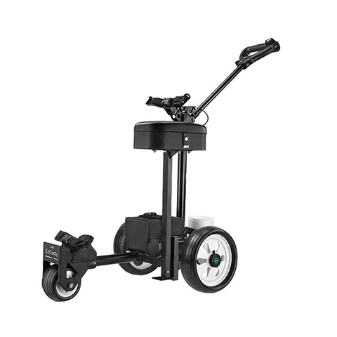 Ezicaddy Links 180 EVA Lithium Golf Buggy - Zoom Golf Australia
