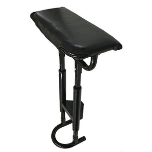 CaddyTek CaddyLite EZ-Fold Removable Seat