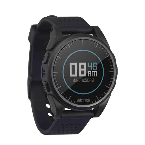 Image of Bushnell Excel GPS Watch - Zoom Golf Australia