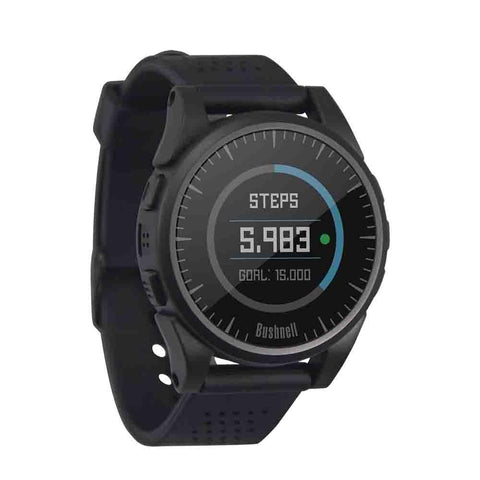 Bushnell Excel GPS Watch - Zoom Golf Australia
