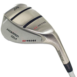 Prosimmon EZ-Wedge - Zoom Golf Australia