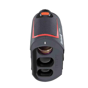 Bushnell Golf Hybrid Laser Range Finder & GPS