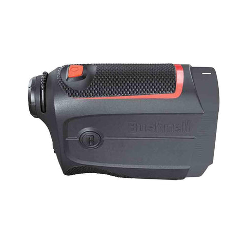 Bushnell Golf Hybrid Laser Range Finder & GPS - Zoom Golf Australia