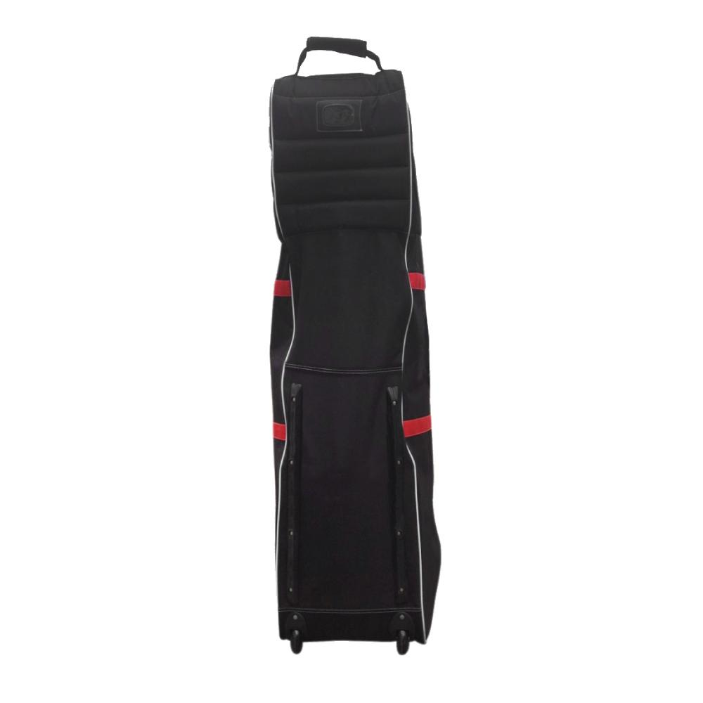 Prosimmon Crusader 2.0 Travel Cover - Zoom Golf Australia