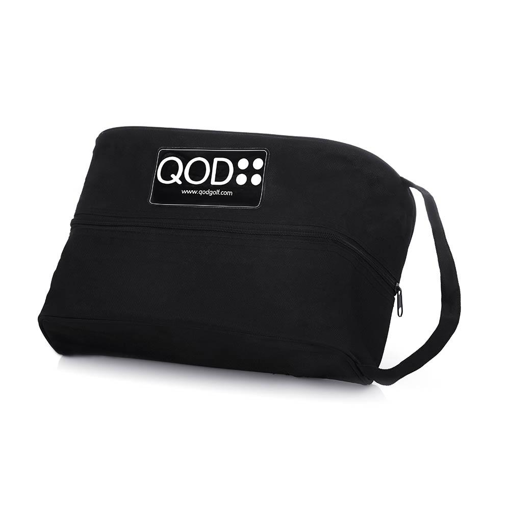 QOD Easy Storage Bundle - Zoom Golf Australia