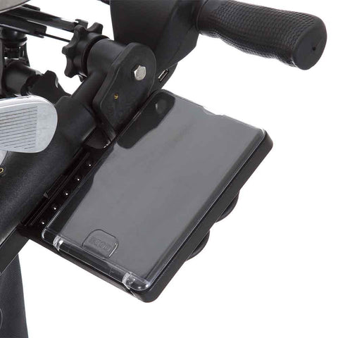Image of QOD Scorecard Holder - Zoom Golf Australia
