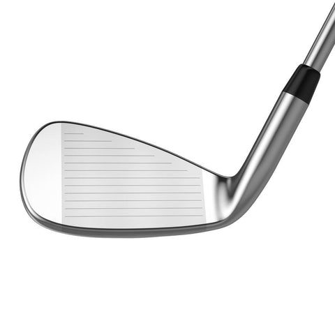 Tour Edge Hot Launch HL4 Iron Woods RH - Zoom Golf Australia