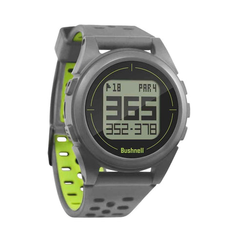 Bushnell ION2 GPS Watch - Zoom Golf Australia