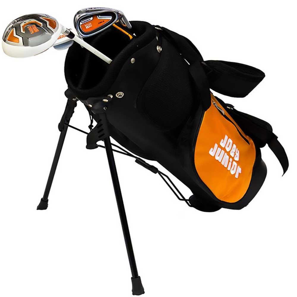 Brosnan Little Mate Joey Junior Golf Packages - Zoom Golf Australia