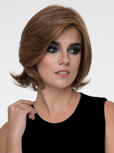 Sabrina by Envy - Human Hair Blend Wig