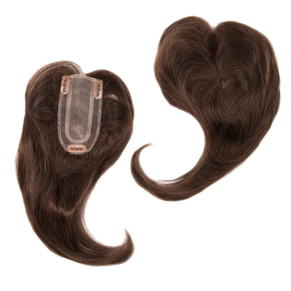 Add On Part by Envy - Human Hair Piece