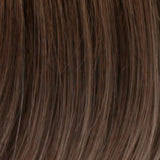 R12/30BT - Light Brown Blended & Tipped with Medium Auburn
