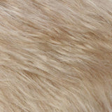 R16/100 - Honey Blonde / Pearl Blonde Blend