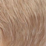 R16/88H - Honey Blonde with Lightest Blonde Highlights