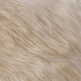 R22/102 - Light Blonde / Palest Blonde Blend