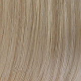 R22 - Light Ash Blonde