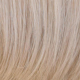 R24 - Pale Golden Blonde
