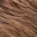 R30/28/26 - Medium Auburn / Light Auburn / Golden Blonde Blend