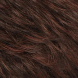 R32F - Dark Brown / Dark Auburn Frost