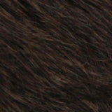 R4/8 - Dark Brown / Golden Brown Blend