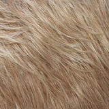 RH1488 - Dark Blonde with Lightest Blonde Highlights
