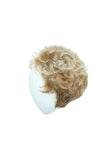 ACCLAIM by Gabor - Hand Tied Synthetic Wig