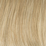 GL14 22 - Sandy Blonde