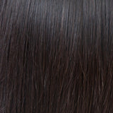 Ginger (4/6) - A blend of cappuccino and dark chocolate brown