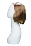 Hair Secrets Straight by Jon Renau - Partial Wig