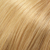 24B22RN - Lt Natural Blonde & Lt Natural Gold Blonde Blend Renau Natural  - Salon Color Levels: 9N/10NG