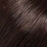 4RN - Dk Brown Renau Natural - Salon Color Levels: 2NG