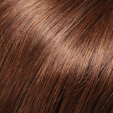 8RN - Med Gold Brown Renau Natural  - Salon Color Levels: 5NG