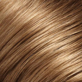 12 - Lt Gold Brown - Salon Color Levels: 8G