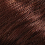 32 - Med Red-Gold Blonde - Natural Color Levels: 6NR