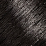 2 - Black/Brown Blend - Salon Color Levels: 1N/2N